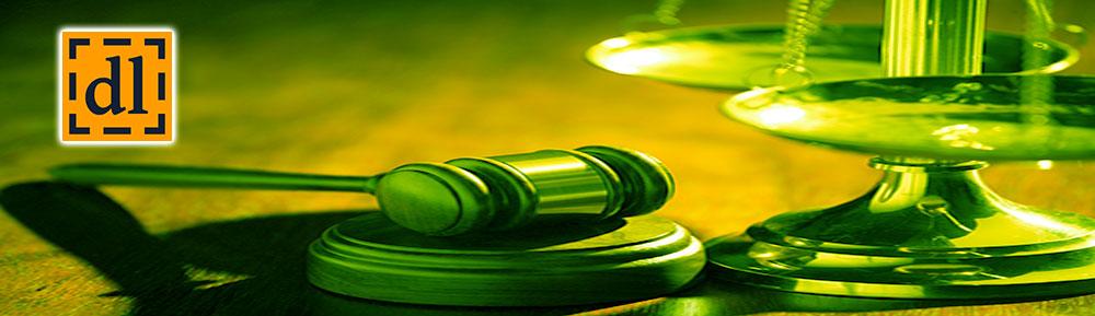 slider_1000_289_green